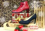 Feste feiern & Kuschel-Schuhe